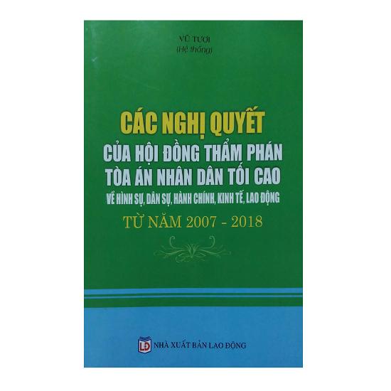 cac-nghi-quyet-cua-hdtp-tandtc-tu-2007-2017