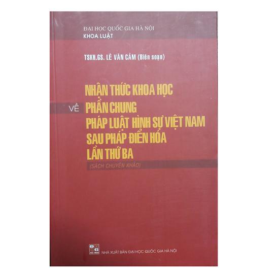 nhan-thuc-khoa-hoc-ve-phan-chung-phap-luat-hinh-su-viet-nam-sau-phap-dien-hoa-la