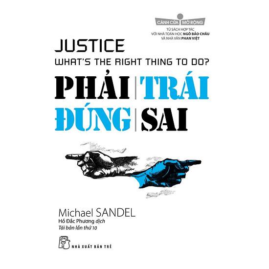 sach-phai-trai-dung-sai-michael-sandel