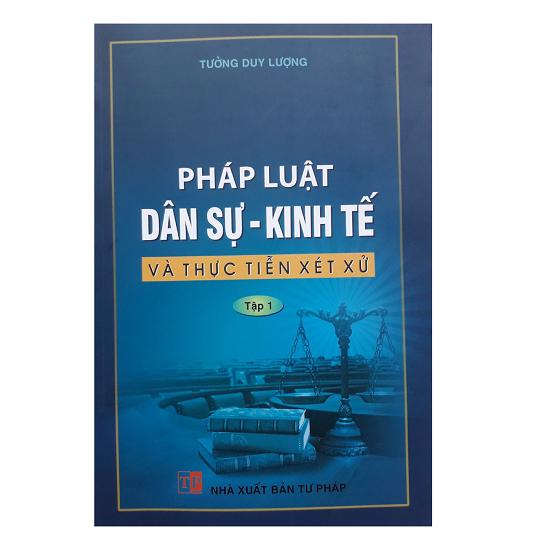 sach-phap-luat-dan-su-kinh-te-va-thuc-tien-xet-xu-tap-1-tuong-duy-luong