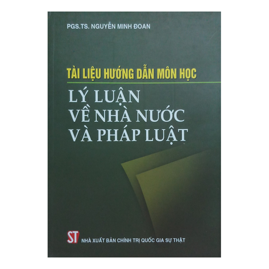 tai-lieu-huong-dan-mon-hoc-ly-luan-ve-nha-nuoc-va-phap-luat-pgs-ts-nguyen-minh-d