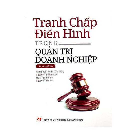 tranh-chap-dien-hinh-trong-quan-tri-doanh-nghiep-pham-hoai-huan