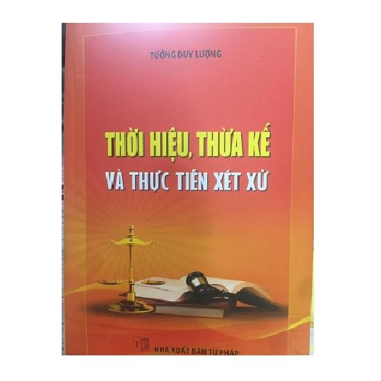 sach-thoi-hieu-thua-ke-va-thuc-tien-xet-xu-tuong-duy-luong
