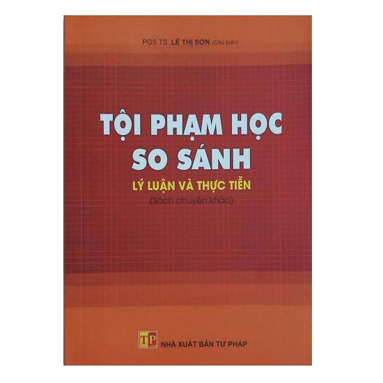 toi-pham-hoc-so-sanh-pgs-ts-le-thi-son