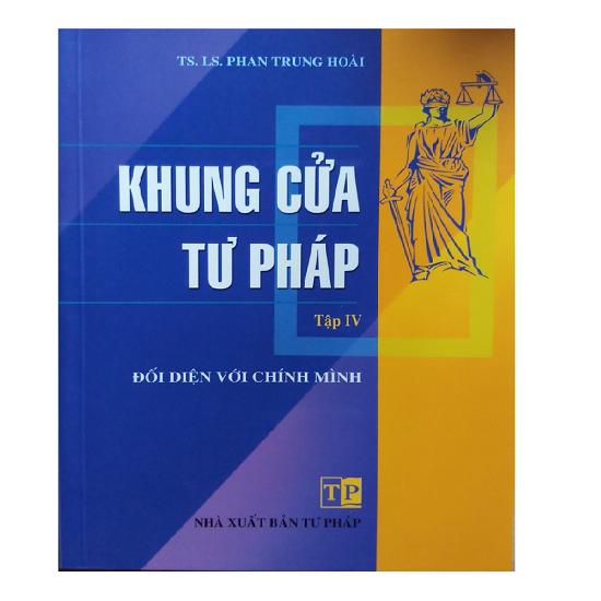 khung-cua-tu-phap-tap-4-doi-dien-voi-chinh-minh-phan-trung-hoai