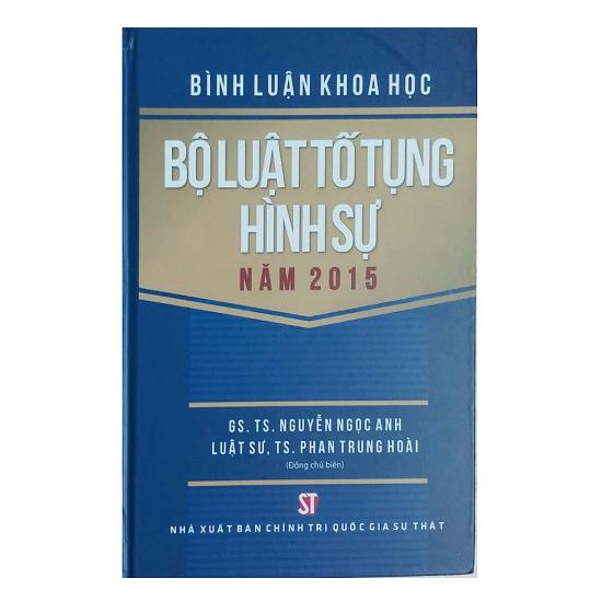 binh-luan-khoa-hoc-bo-luat-to-tung-hinh-su-nam-2015-phan-trung-hoai-nguyen-ngoc-