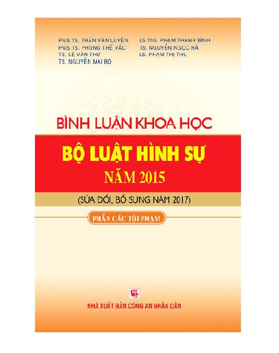 binh-luan-khoa-hoc-bo-luat-hinh-su-2015-sua-doi-bo-sung-nam-2017-phan-cac-toi-ph