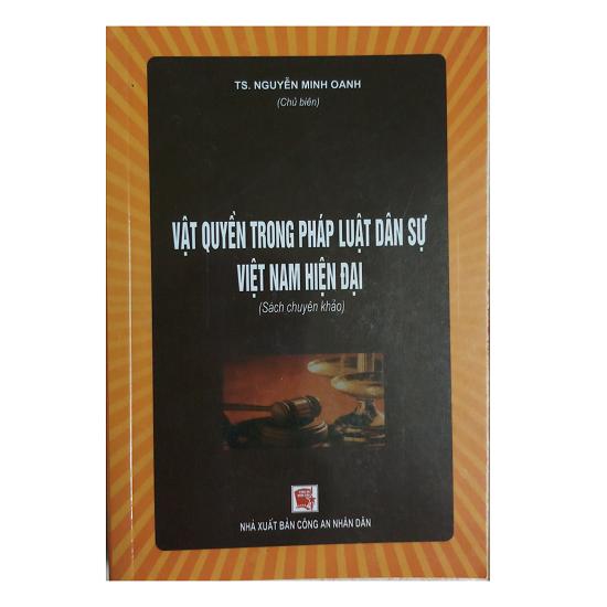 vat-quyen-trong-phap-luat-dan-su-viet-nam-hien-dai-ts-nguyen-minh-oanh