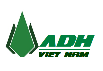 cong-ty-tnhh-cong-nghiep-adh-viet-nam