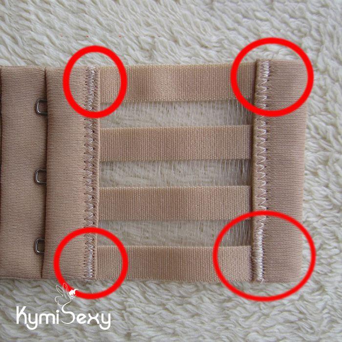 Combo 3 miếng nối áo ngực