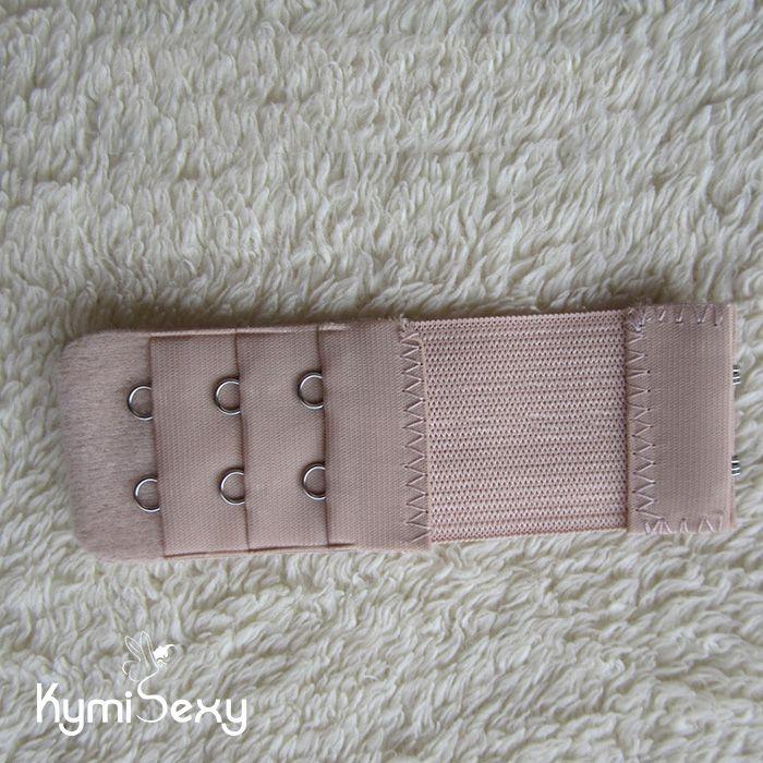 Bộ 4 miếng thun nối áo ngực