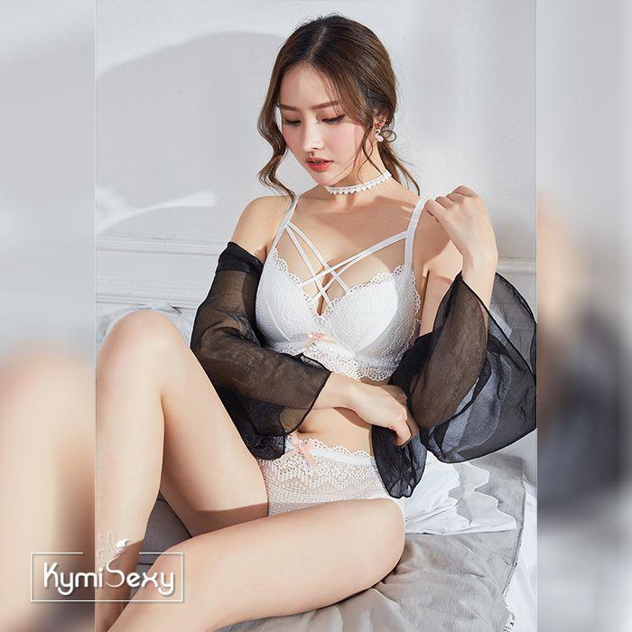 Áo bra nữ