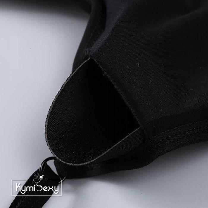 Áo lót Bra nữ Cotton 2 dây