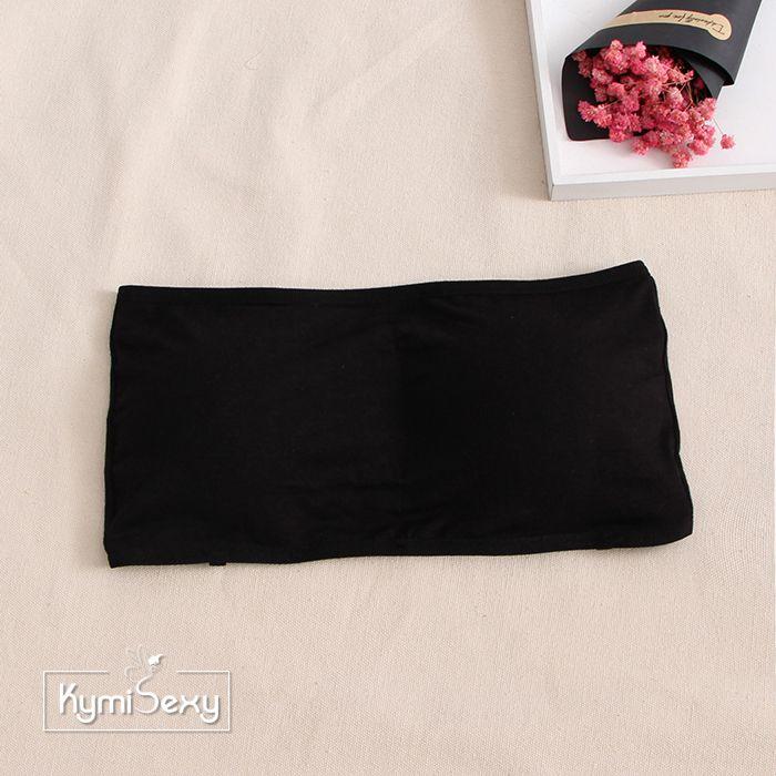 Áo lót ống nữ