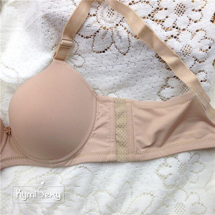 Áo ngực nữ mút mỏng