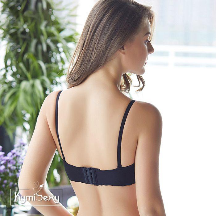 Áo ngực Su họa tiết