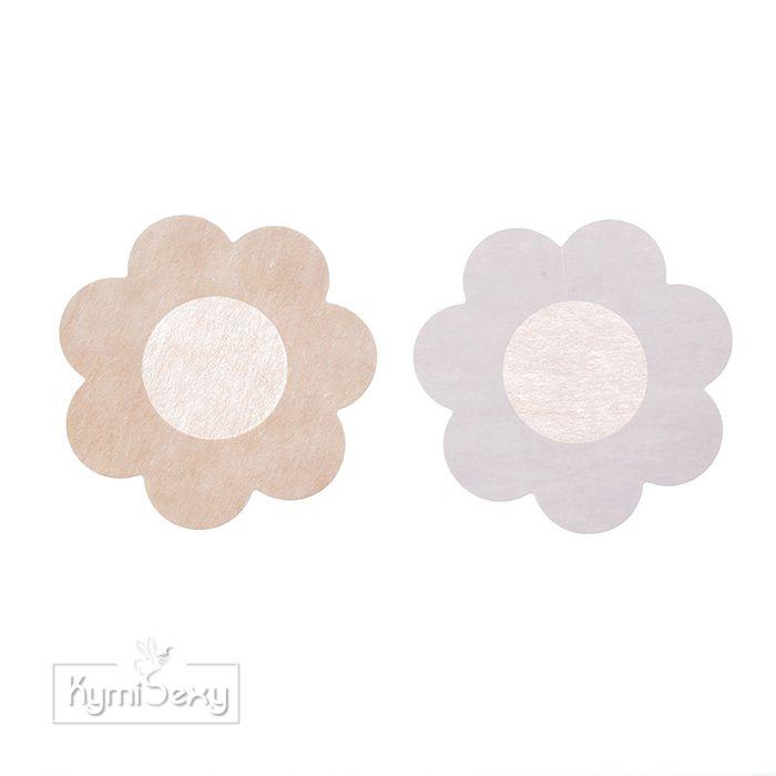 Combo 10 miếng dán nhũ hoa ( 5 cặp )