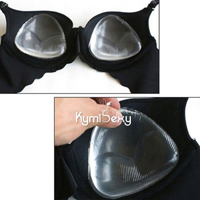 Miếng độn ngực dùng cho áo tắm áo ngưc