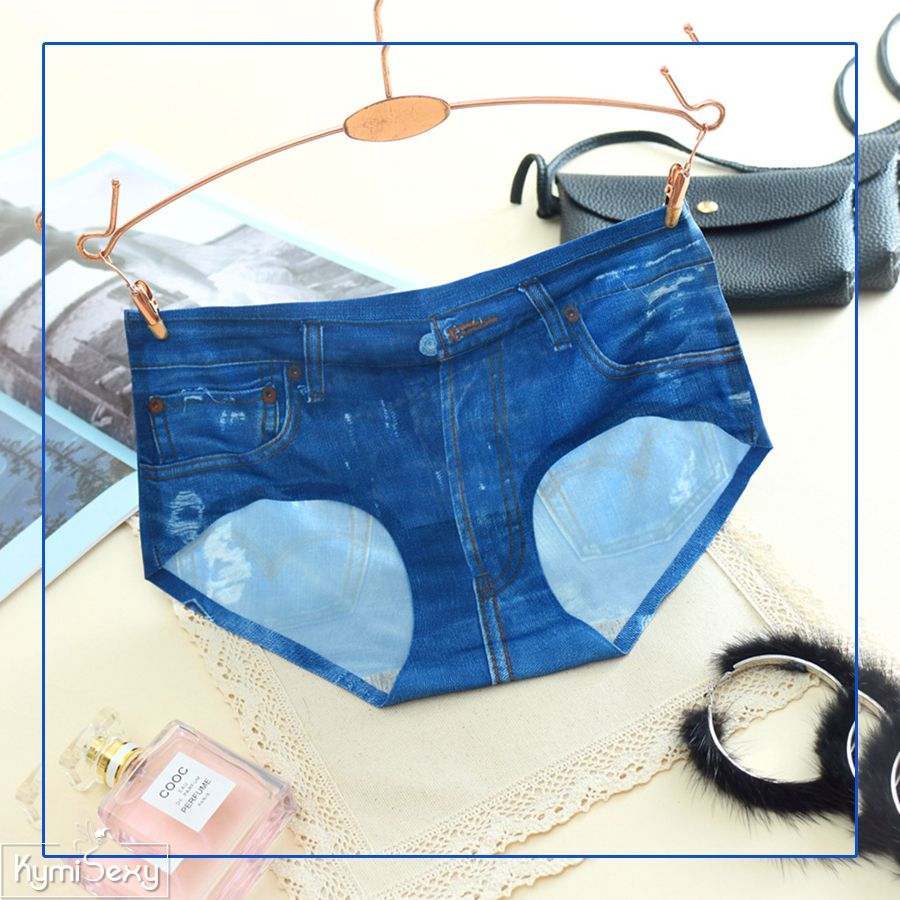 Quan lot nu Denim 3D 19716