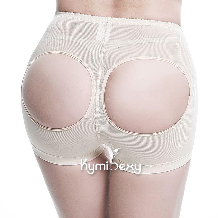 Quần lót nữ ôm mông thon gọn