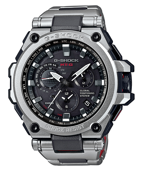 dong-ho-deo-tay-nam-casio-g-shock-mtg-g1000rs-1a