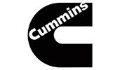 Phụ tùng Cummins