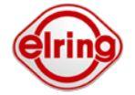 Phụ tùng Elring Germany