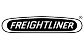 Phụ tùng Freightliner