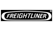 Phụ tùng Freightliner
