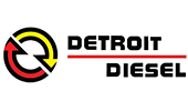 Phụ tùng Detroit