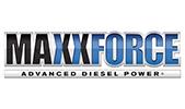 Maxxforce