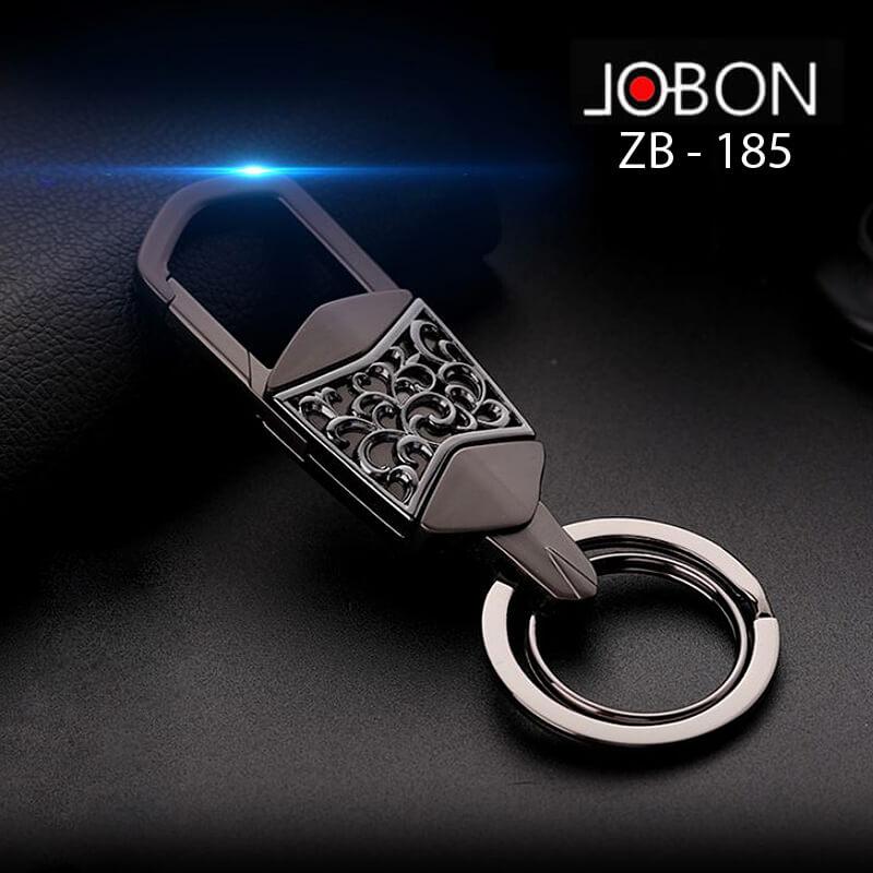 móc chìa khóa jobon zb-185