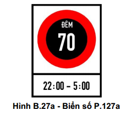Bien-bao-so-127a