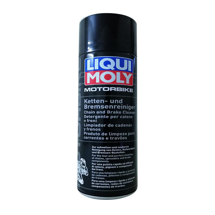 chai-ve-sinh-sen-liqui-moly