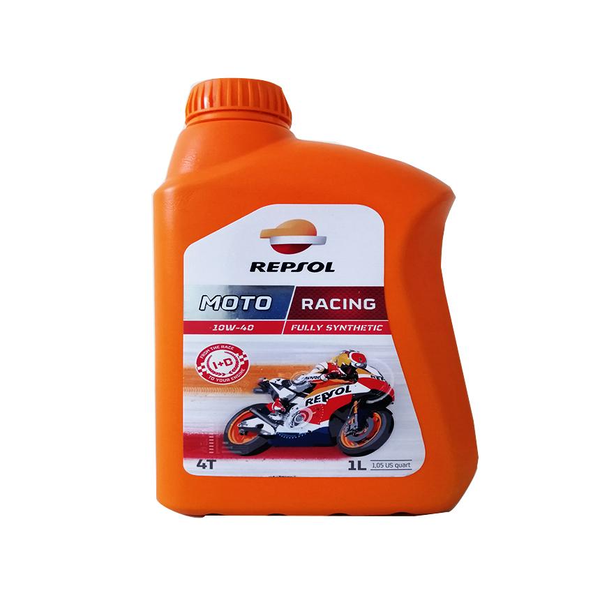 nhot-repsol-racing-4t-10w40