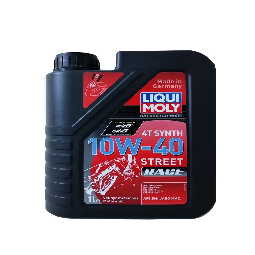 nhot-liqui-moly-4t-synth-10w40