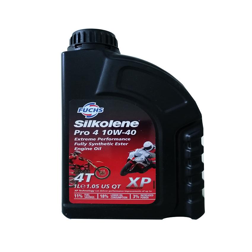 nhot-fuchs-silkolene-pro-4-xp-10w40