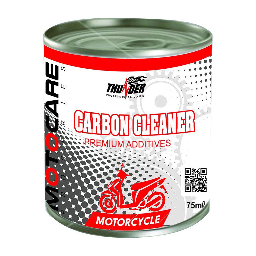 phu-gia-buong-dot-carbon-cleaner