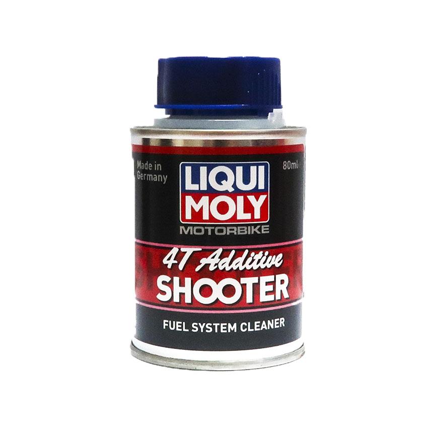 phu-gia-buong-dot-liqui-moly-shooter