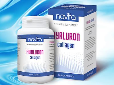 hyaluron-collagen-san-pham-chong-lao-hoa-da