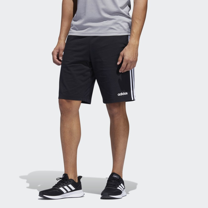 3-STRIPES SHORTS DZ8485 ( form âu )