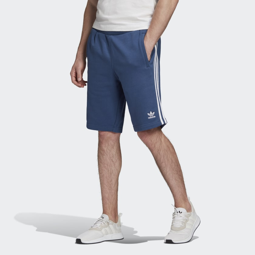 3-STRIPES SHORTS Fm3806 ( Form Âu )