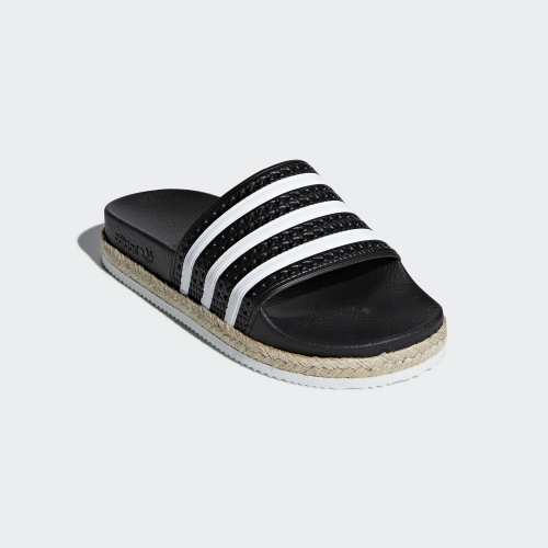 Dép Adidas Originals Adilette New Bold
