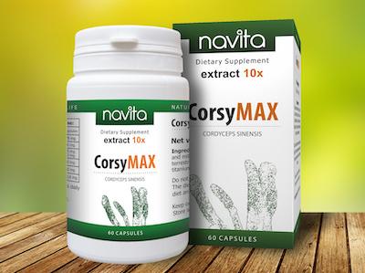 corsymax-10-x-dong-trung-ha-thao-tay-tang-lieu-cao