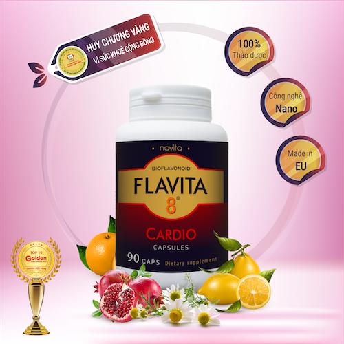 flavita-cardio-8-flavonoid-phong-chong-benh-tim-mach