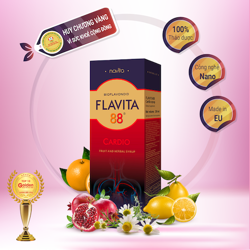 flavita-cardio-88-flavonoid-phong-chong-benh-tim-mach