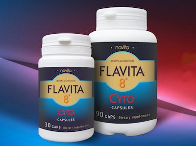 flavita-cyto-8-flavoniod-phong-chong-ung-thu