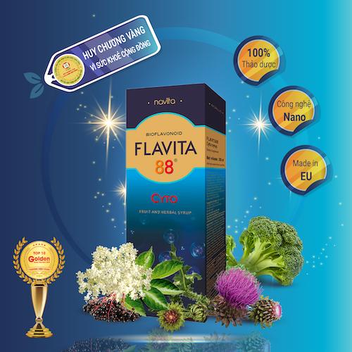 flavita-cyto-88-flavonoid-phong-chong-ung-thu