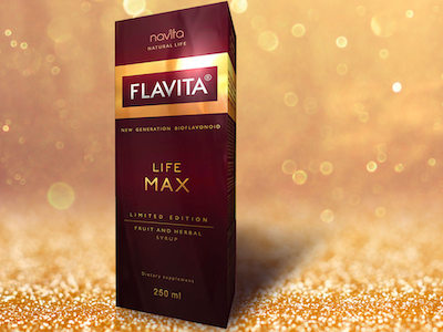flavita-lifemax-flavonoid-dam-dac-cao-cap