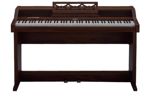 Roland HP 300